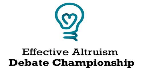 Effective altruism debate